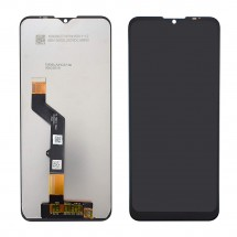 Pantalla completa LCD y táctil para Motorola Moto G9 Play XT2083