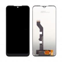 Pantalla completa LCD y táctil para Motorola Moto E7 Plus XT2081