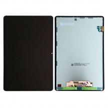 Pantalla completa LCD y táctil para tablet Samsung Galaxy Tab S7 T870 / T875