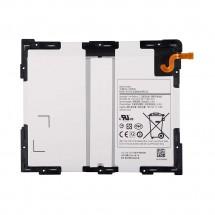 Batería EB-BT595ABE 7300mAh para Samsung Galaxy Tab A 10.5 T595 T590