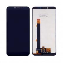 Pantalla completa LCD y táctil para Alcatel 1V 2019 5001D