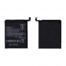 Batería BN46 3900mAh para Xiaomi Redmi Note 8 / Note 8T / Redmi 7