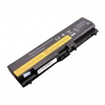 Batería 10.8V 5200mAh para portátil Lenovo T410 - HV