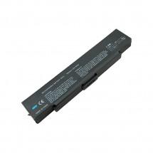 Batería 11.1V 6600mAh para portátil Sony BPL2 - HV