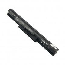 Batería 14.8V 2600mAh para portátil Sony BPS35 - HV