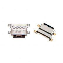 Conector de carga Xiaomi Mi 9T / Mi 9T Pro / Mi 10 / Mi 10 Pro / K20 / K20 Pro