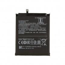 Batería BM3M 3330mAh para Xiaomi Mi 8 Mi8