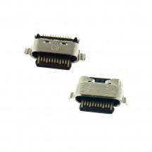 Conector de carga para Samsung Galaxy A11 A115