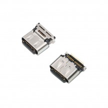 Conector de carga para Huawei Mate 10 / Mate 10 Pro / P20 / P20 Pro