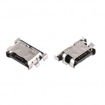 Conector de carga Huawei Mate 20 Lite / Mate 30 Lite / P20 Lite / P30 Lite