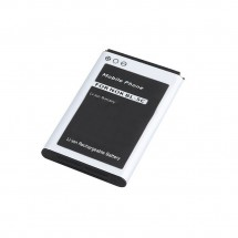 Batería BL-5C 1020mAh 3.7V para móviles y accesorios varios