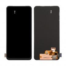 Pantalla competa LCD y táctil para Oppo Reno 2Z