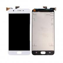 Pantalla competa LCD y tácil para Oppo A57