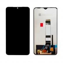 Pantalla completa LCD y táctil para Xiaomi Pocophone M3 / Poco M3