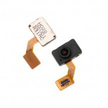 Flex lector sensor huella para Samsung Galaxy A31 A315F / A41 A415