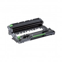 Tambor compatible DR2400 12000 pág. Premium para impresora Brother