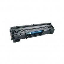 Toner compatible HP CE285A / 35A / 36A / CE278 para impresoras HP
