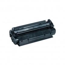 Toner compatible FX8 3500 pág. para impresoras Canon