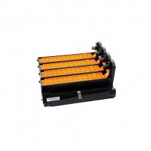Tambor compatible OKI C5100 17000 pág. para impresora OKI