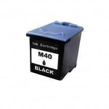 Cartucho Tinta compatible Samsung M40 para impresoras Samsung