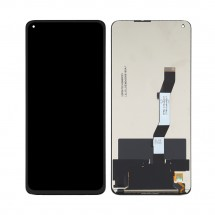 Pantalla completa para Xiaomi Mi 10T / Mi 10T Pro / Redmi K30S