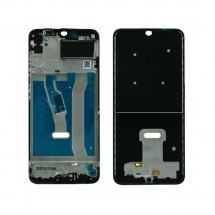 Marco frontal display para Huawei Y6p