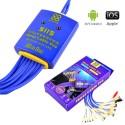 iBoot S115 cable arranque alimentación Android y iPhone 6 hasta 11 Pro Max