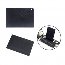 Herramienta  JIA FA JF-855 para quitar batería iPhone Samsung Huawei