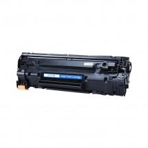 Toner compatible HP CF279A 79A para impresoras HP