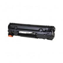 Toner compatible HP CF244A 44A para impresoras HP