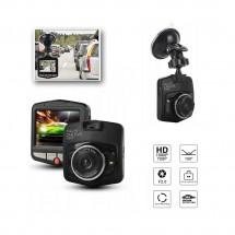 Cámara coche HD 720p 1080p Denver CCT-1210 Grabación automática - NW