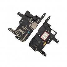 Módulo buzzer altavoz antena para Samsung Note 20 Ultra N986