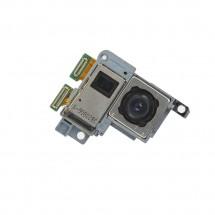 Flex cámara trasera dual 108mpx y 12 mpx Samsung Note 20 Ultra N986