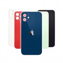 Tapa trasera batería para iPhone 12 mini