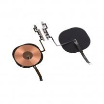 Flex antena NFC carga inalámbrica y flex power iPhone 11 Pro Max