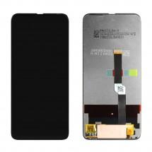 Pantalla completa para Motorola One Fusion+ / One Fusion Plus XT2067