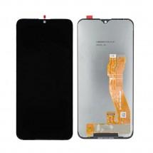 Pantalla completa LCD y táctil para LG K22 2020