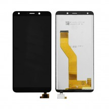 Pantalla completa LCD y táctil para Wiko Y61