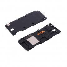 Módulo buzzer altavoz para Xiaomi Mi 9 Lite / Mi9 Lite / CC9
