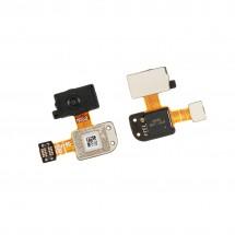 Flex sensor lector huella para Xiaomi Mi 9 Lite / Mi9 Lite / CC9