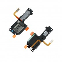 Módulo buzzer altavoz para Huawei P40 Pro