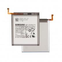 Batería Original EB-BG980ABY 4000mAh para Samsung Galaxy S20 G980