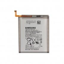 Batería Original EB-BG985ABY 4500mAh Samsung Galaxy S20 Plus G985