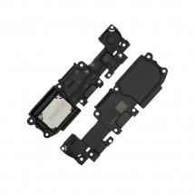 Módulo buzzer altavoz para Samsung Galaxy A21 A215