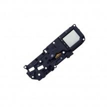 Módulo buzzer altavoz para móvil Huawei Y8P 2020