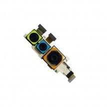 Flex de cámaras traseras para Xiaomi Mi 10 Pro