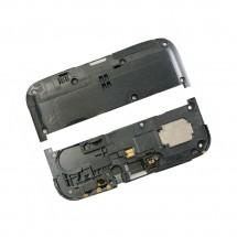 Módulo buzzer altavoz para Motorola Moto E6 Plus XT2025