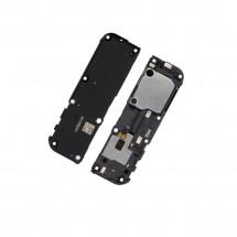 Módulo buzzer altavoz para móvil OnePlus 7T