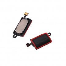 Flex auricular speaker para OnePlus 7