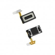 Flex auricular speaker para Samsung Galaxy A42 5G A426